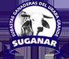 Suganar - Subastas ganaderas del Urabá grande